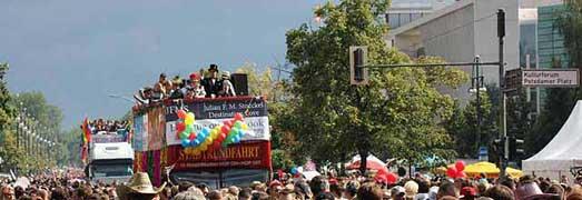 from Jaxton gay and lesbian festival california