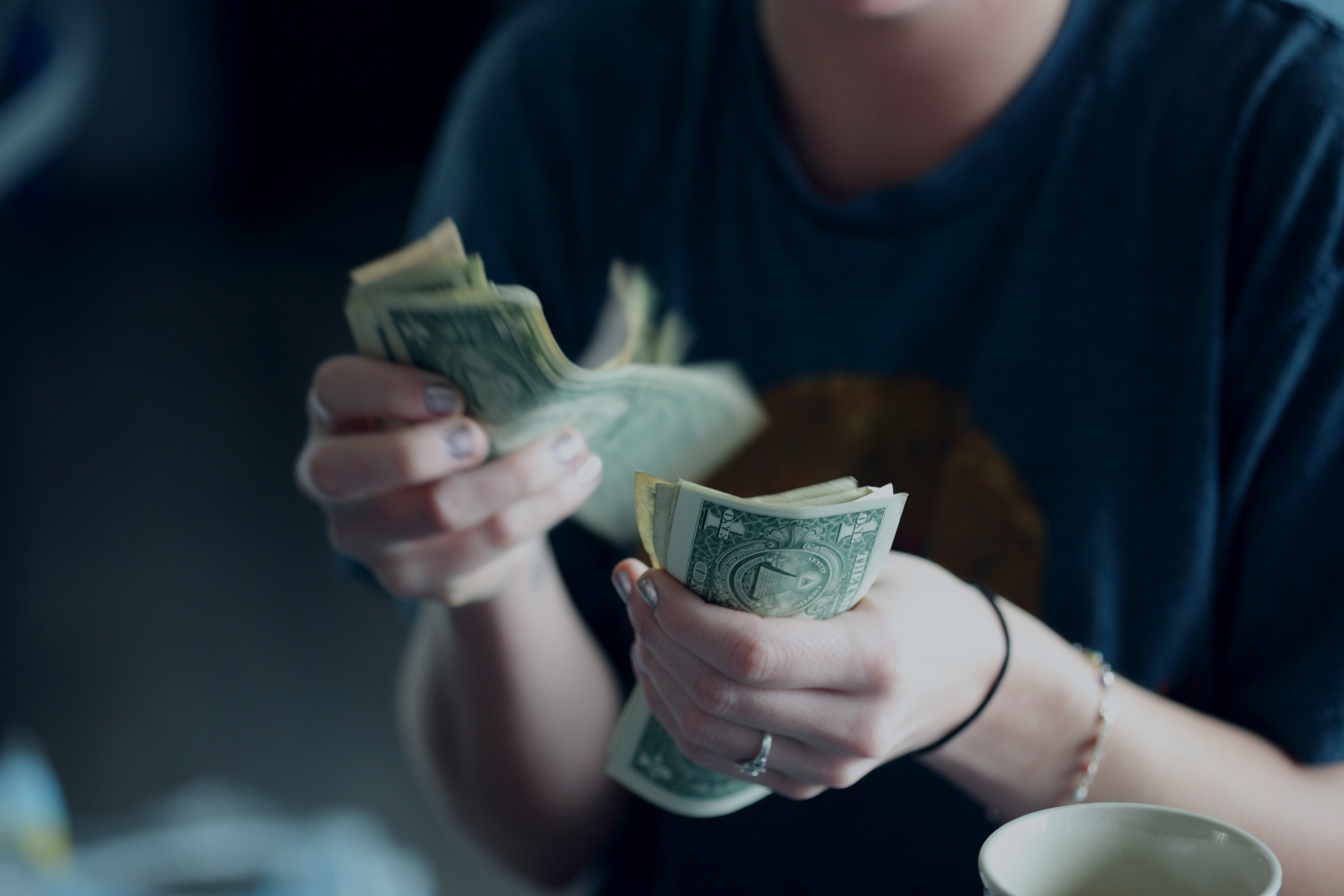 What's My Budget? How to Figure Out What You Can Afford to Spend on Student Housing